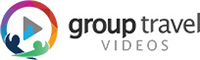 Group Travel Videos by Photo Vision